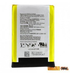 Batería original blackberry Q5 BAT51585-003 2180mAh Li-Pol