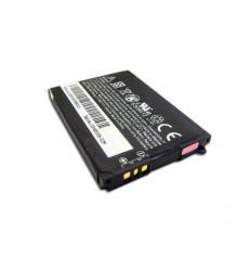 Bateria original HTC BA S370 DREA160 compatible Google G1
