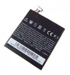 Original Battery HTC One X BJ83100 1800mAh Li-Pol