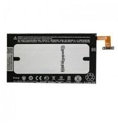 Batería original HTC One M8 One Max 35H00211-00M 3300mAh Li-