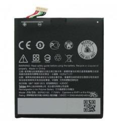 Original battery HTC Desire 610 B0P9O100 35H00222-00M