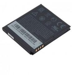 Batería Original HTC Desire 516 B0PB5100 35H00227-04M 1950mA