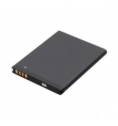 Original battery HTC Wildfire G8 Legend S540 HD7 G13