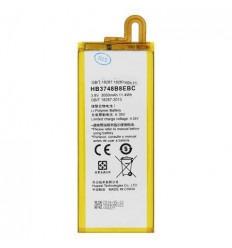 Batería Original Huawei Ascend G7 C199 HB3748B8EBC 3000mAh L