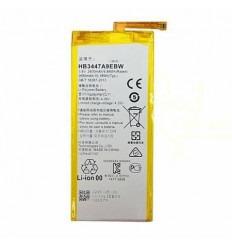 Batería original Huawei Ascend P8 HB3447A9EBW 2680mAh Li-Pol