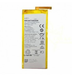 Original Battery Huawei Ascend P8 HB3447A9EBW 2680mAh Li-Pol