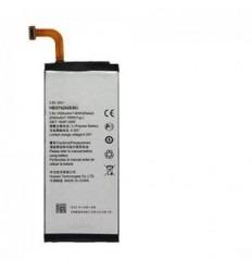 Batería Original Huawei Ascend P6 P7 mini G6 HB3742A0EBC 220