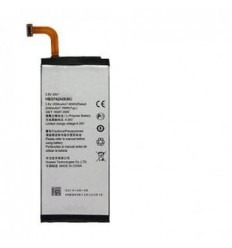 Original Battery Huawei Ascend P6 P7 mini G6 HB3742A0EBC 220
