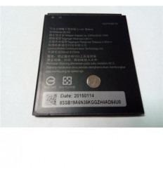 Batería original Lenovo A6000 BL242 2300mAh Li-Ion