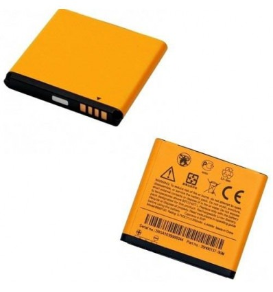 Original Battery HTC HD Mini T5555,PHOTON,PB92100, HD7, S430