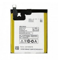Batería Original Lenovo S850 BL220 2150mAh Li-Ion