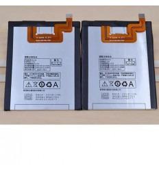 Batería original Lenovo K910 Vibe Z BL216 3000mAh Li-Ion