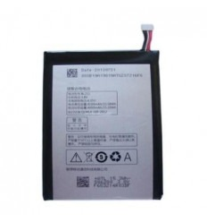 Batería Original Lenovo P780 BL211 4000mAh Li-Ion