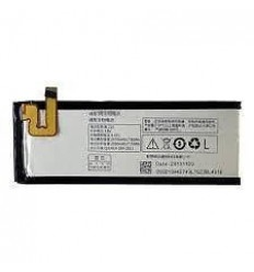 Batería original Lenovo S960 Vibe X BL215 2050mAh Li-Ion