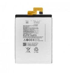 Batería Original Lenovo Vibe Z2 Pro BL223 3900mAh Li-Ion