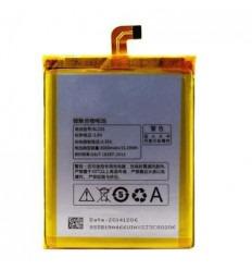 Batería Original Lenovo S860 BL226 4000mAh Li-Pol