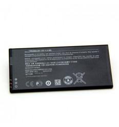 Batería original Nokia Lumia 640 XL BV-T4B 3000mAh Li-Ion