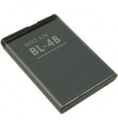 Bateria Original Nokia BL-4B