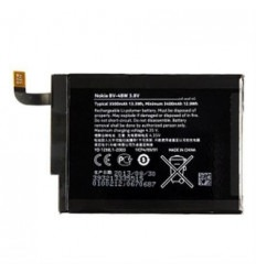 Original Battery Nokia Lumia 1520 BV-4BW 3400mAh Li-Pol