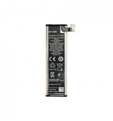 Batería Original Nokia BP-5NW 1500mAh Li-Pol