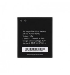 Batería Original Prestigio Multiphone PSP3450 DUO 1730mAh Li