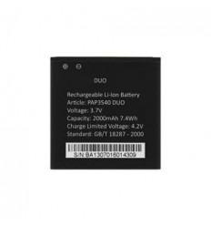 Batería Original Prestigio Multiphone PSP3540 DUO 2000mAh L