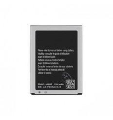 Batería Original Samsung EB-BG130ABE Li-Ion 1300mAh