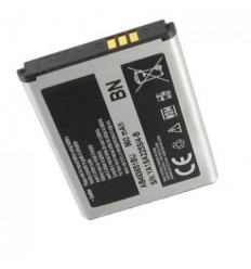 Batería Original Samsung AB463651BE 1000mAh Li-Ion
