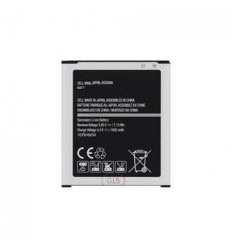 Batería Original Samsung J100 Galaxy J1 EB-BJ100CBE Li-Ion 1