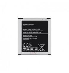 Original Battery Samsung J100 Galaxy J1 EB-BJ100CBE Li-Ion 1