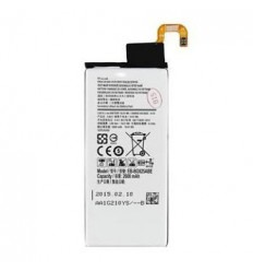 Original Battery Samsung Galaxy S6 Edge G925 EB-BG925ABE Li-