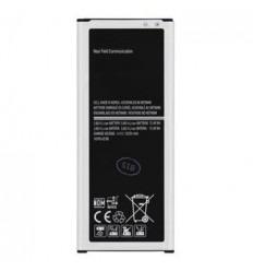 Batería original Samsung N915F Galaxy Note4 Edge EB-BN915BBE