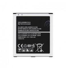 Batería Original Samsung G530 G531F Galaxy Grand Prime J5 J5