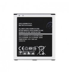 Original Battery Samsung G530 G531F Galaxy Grand Prime J5 J5