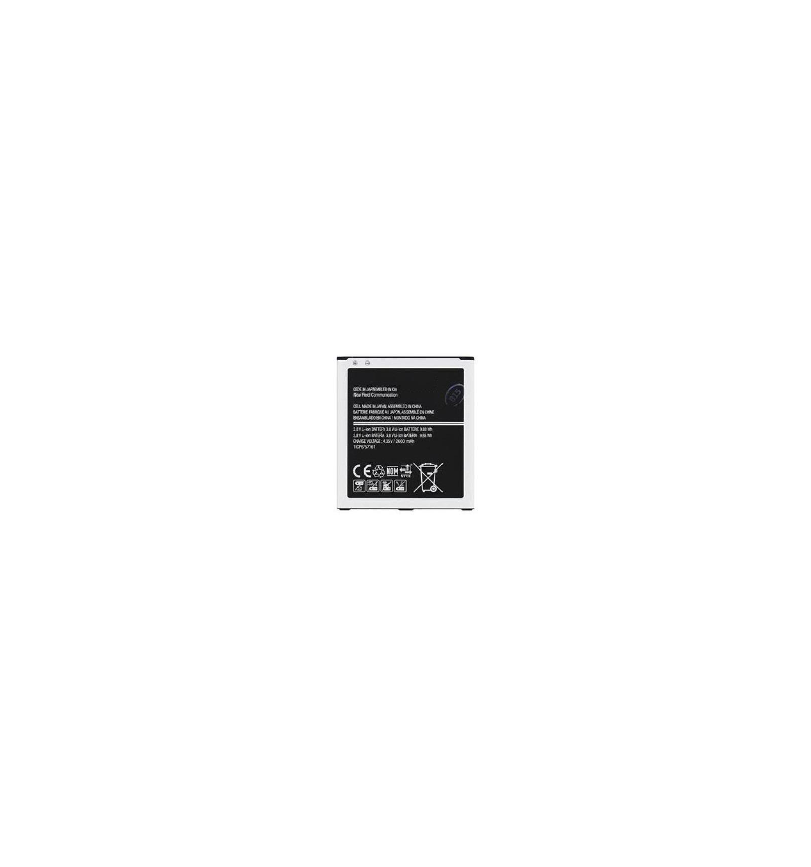 Original Battery Samsung G530 G531f Galaxy Grand Prime J5 Baterai