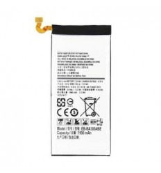 Original battery Samsung A300 Galaxy A3 EB-BA300BBE Li-Ion 1