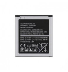Batería original Samsung G357 Galaxy Ace4 EB-BG357BBE Li-Ion