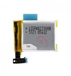 Batería Original Samsung Galaxy Gear LSSP482230AB 315mah