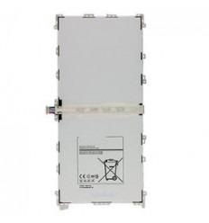 """Batería Original Samsung Galaxy Note Pro 12.2"""" SM-P900 T900"""
