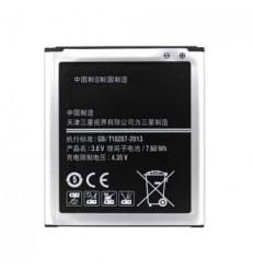 Batería Original Samsung G3586V Galaxy Core Lite EB-B200AC L