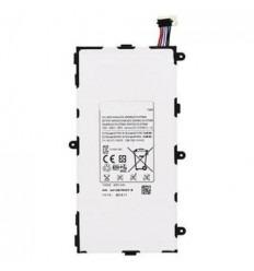 """Batería Original Samsung Galaxy TAB3 7"""" T210 T211 P3200 P321"""