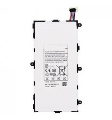 "Original Battery Samsung Galaxy TAB3 7"" T210 T211 T4000E 400"