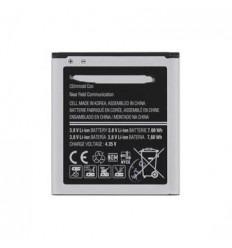 Batería Original Samsung G355 Galaxy Core2 EB-BG355BBE Li-Io