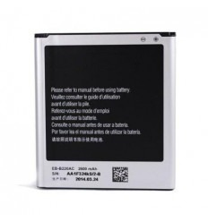 Batería Original Samsung Galaxy Grand 2 SM-G7102 G7105 EB-B2