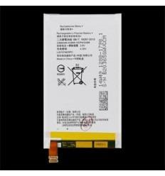 Original Battery LIS1574ERPC para Sony Xperia E4G, E2003, E2006, E2033, E2043, E2053, E2033, E2043, E2053, Xperia E