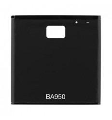 Batería Original Sony Xperia ZR C5502 C5503 M36H BA-950 2300