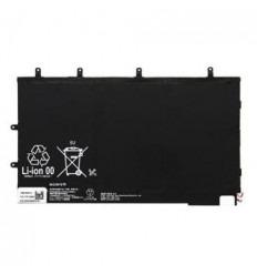 Batería Original Sony SGP321 SGP312 Xperia Z Tablet 1266-927