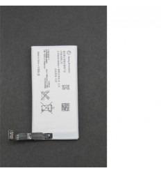 Batería original Sony XPERIA go ST27i ST27a 1255-9147 1265mA