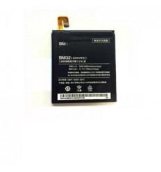 Original Battery Xiaomi Mi4 BM32 3000mAh Li-Ion