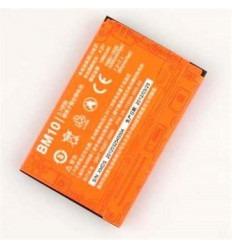 Batería Original Xiaomi Mi 1S BM10 1880mAh